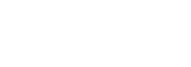 NYSBA - New York State Bar Association