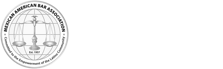 Mexican American Bar Association